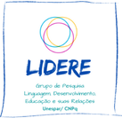 logo-lidere.png
