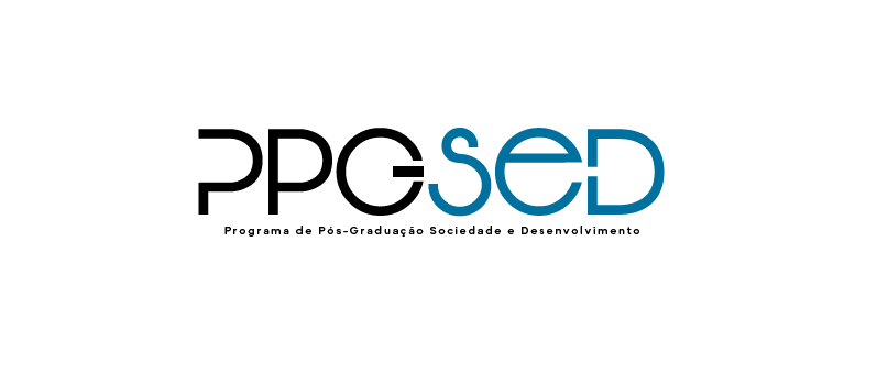 logo-ppgsed.png